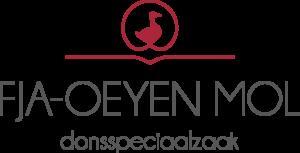FJA-OEYEN-MOL_NL_logo
