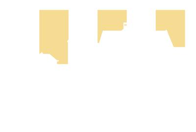 B&B Kasteelhoeve De Tornaco