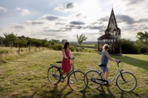 fietsen2-1600