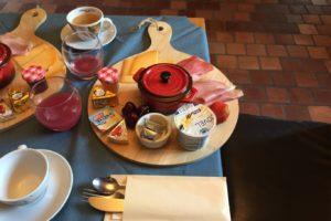 ontbijt1-1600