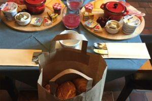 ontbijt2-1600