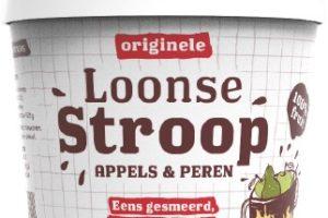 stroop3-1600
